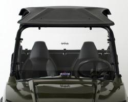 Polaris RZR - Full Front Shield
