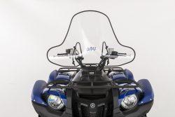 SS-2PX-ATV_Slipstreamer